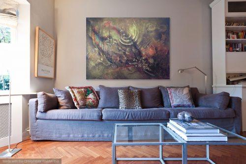 onthewall-livingroom